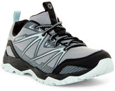 Merrell Capra Rise Sneaker
