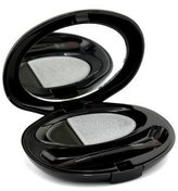 Shiseido 12767781402 The Makeup Creamy Eye Shadow Duo - number C6 Iced Moss - 3g-0.1oz