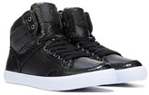 G by Guess Women's Oliza High Top Sneaker