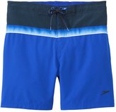 Speedo Men's Ombre Tape Stretch EBoard Short - 8135887