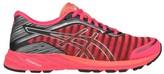 Asics Women's DynaFlyte Running Shoe
