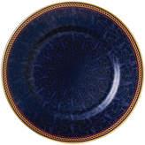Wedgwood Byzance Plate - 15cm