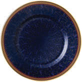 Wedgwood Byzance Plate