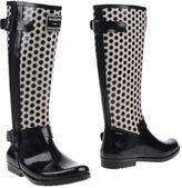 GIOSEPPO BY JUAN VIDAL Boots