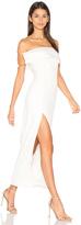 Style Stalker STYLESTALKER Loreto Dress