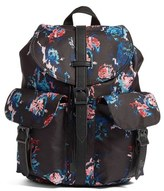 Herschel 'Dawson' Backpack - Black