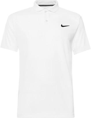Nikecourt Dri-Fit Tennis Polo Shirt