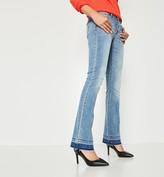 Promod Boot-cut jeans