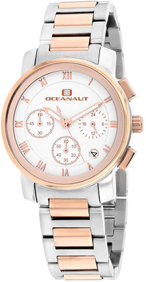 Oceanaut Women's Riviera Watch