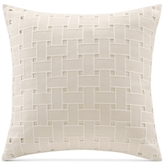 "Echo Ishana 18"" Square Decorative Pillow"