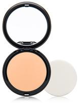 bareMinerals BAREPRO Performance Wear Powder Foundation - Warm Natural 12 - medium skin with neutral/golden undertones