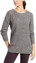Athleta Mill Valley Sweater