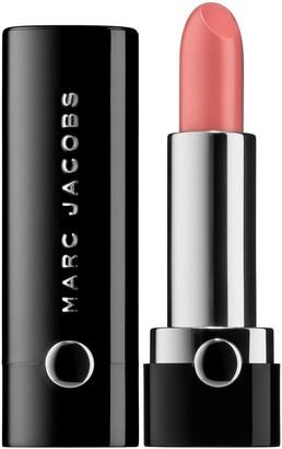 Marc Jacobs Le Marc Lip Creme Lipstick in True