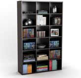 Atlantic Versa Wall Unit