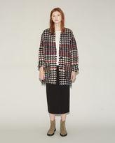 Isabel Marant Diana Weave Jacket
