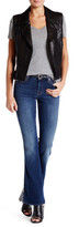 7 For All Mankind A Pocket Jean