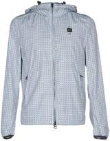 Blauer Jackets - Item 41737230