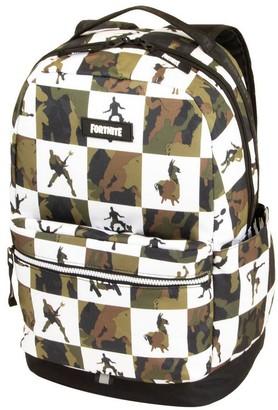"""Fortnite 18"""" Kid' Multiplier Backpack -"""