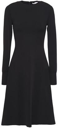 CASASOLA Stretch-knit Dress