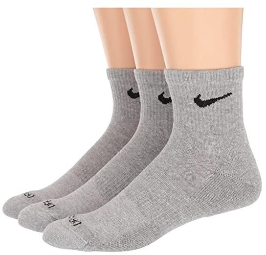 e0d43a620a Nike Ankle Socks - ShopStyle