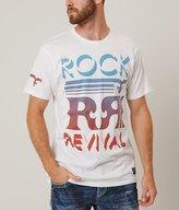 Rock Revival Canter T-Shirt