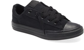 Converse Chuck Taylor(R) All Star(R) Street OG Low Top Sneaker