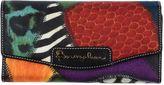 Braccialini Wallets - Item 46529838