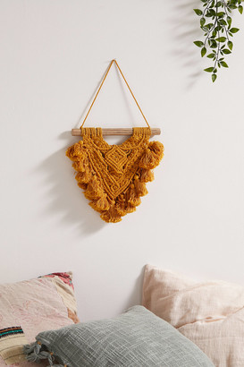 Urban Outfitters Ona Mini Wall Hanging