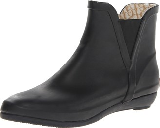 Chooka Women's V-Gore Wedge Boot