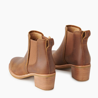Roots Womens Palmerston Boot
