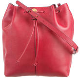 The Row Bucket 10 Bag