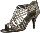 Bandolino Women's MELLONA Dress Sandal