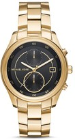 Michael Kors Briar Watch, 40mm