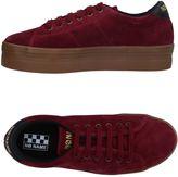 No Name Low-tops & sneakers - Item 11305158