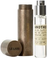 Le Labo AnOther 13 Eau De Parfum Travel Tube 10ml