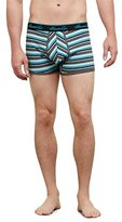 Kenneth Cole New York Men's Spring Stripe Trunk