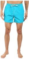 HUGO BOSS Lobster 10155742 01 Swim Shorts Men's Swimwear