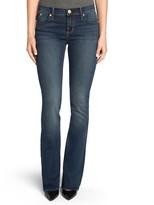 Rock & Republic Women's Denim RxTM Kassandra Bootcut Jeans