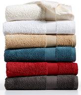 Baltic Linens Chelsea Home Wash Towel