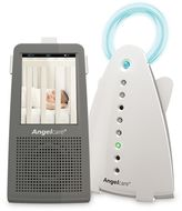 Angelcare® Digital Video and Sound Monitor