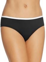 Kate Spade Plage Du Midi Hipster Bikini Bottom