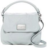 Marc by Marc Jacobs Classic Leather Shoulder Bag