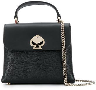 Kate Spade mini Romy shoulder bag