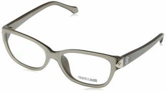 Roberto Cavalli Women's Brillengestelle Rc770U 057-55-17-135 Optical Frames