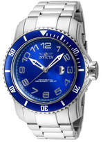 Invicta Men's 15073 Pro Diver Quartz 3 Hand