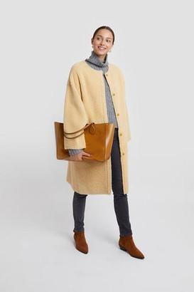 Rebecca Minkoff Tamara Coat