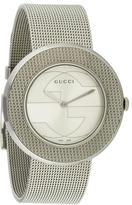 Gucci 129.45 Watch