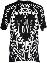 Givenchy T-shirts - Item 12032958