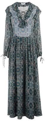 Suncoo Long dress