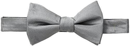 Countess Mara Men's For Every Occasion 100% Silk Bow Tie